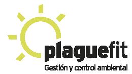 Plaguefit  - Servicios de control de plagas